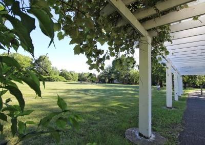Village One Apartments - Schuyler Flatts Cultural Park